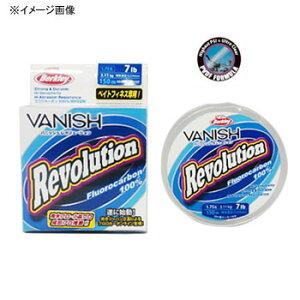 バークレイ ルアー用ラインバークレイ VANISH Revolution(バニッシュ レボリューション) 1...