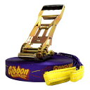 GIBBON(ギボン) SURFER LINE(サーファーライン)X13 30M 30m 130013
