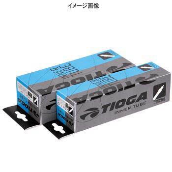 TIOGA(タイオガ) インナー チューブ(仏式) バルブ長36mm 26X1.80〜2.125 TIT11302【あす楽対応】