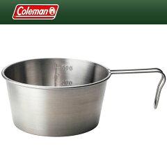 Coleman(コールマン) キッチンツールColeman(コールマン) シェラカップ /600 2000012956【あ...