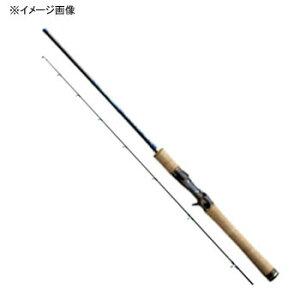 シマノ(SHIMANO) バスロッドシマノ(SHIMANO) ワールドシャウラ 1787R−2 W SHAULA 1787R2