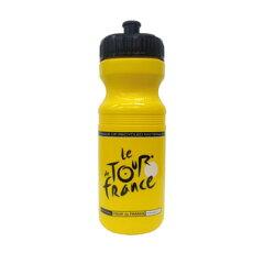 Tour de France(ツール ド フランス) YD−2290 オーガニックボトル 60…