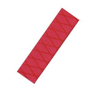 プロックス(PROX) ラバーホールドグリップ PX8172540R レッド
