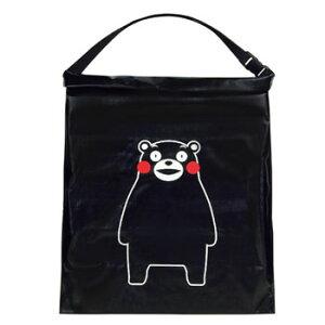プロックス(PROX) タックルバッグプロックス(PROX) くまモンの完全防水バッグ タイプA ブラック...
