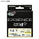 シマノ(SHIMANO) ルアー用ラインシマノ(SHIMANO) PPーS63L EXSENCE(エクスセンス) PP4+ 2...