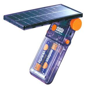 バイオレッタ ソーラーギア スマートフォン&タブレットバイオレッタ ソーラーギア モバイル...
