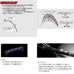 がまかつ(Gamakatsu)がま磯グレ競技スペシャル31.5号5.0m