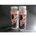 ゼスト(ZEST) 塗料・接着剤ゼスト(ZEST) 1液ウレタンクリヤー ジグ専用 200ml