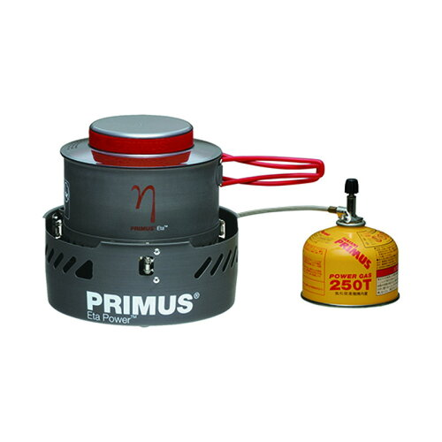 PRIMUS(プリムス) イータパワー EF P-ETA-EF