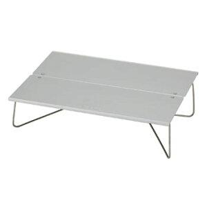 SOTO テーブルSOTO ポップアップソロテーブル フィールドホッパー