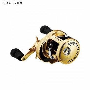 シマノ(SHIMANO) 14カルカッタ コンクエスト 200 14 カルカッタ コンクエスト 200【あす楽対応】