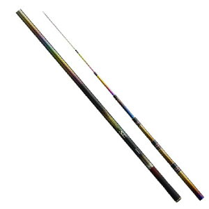シマノ(SHIMANO) 淡水竿(渓流・鮎・へら鯉竿)シマノ(SHIMANO) リミテッドプロ SC 90NY