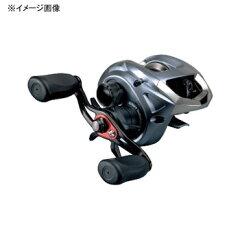 ダイワ(Daiwa) SS SV 103SHL 00614157