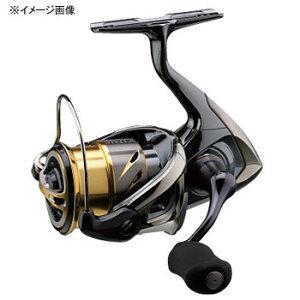 シマノ(SHIMANO) スピニングリールシマノ(SHIMANO) 14ステラ C2000S 14 STELLA C2000S