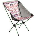 【お買い得商品】モンロー(monro) チェアモンロー(monro) Helinox Elite Chair SP NOSNOS ...