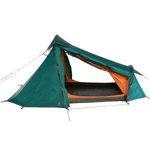 【送料無料】Quechua(ケシュア) FORCLAZ 3 ツーリングテント 8300051-1801861【あす楽対応】【SMTB】