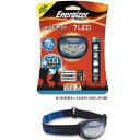 Energizer(エナジャイザー) ライト本体Energizer(エナジャイザー) ヘッドライト 7LED