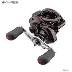 シマノ(SHIMANO)14スコーピオン201左