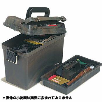 PLANO『フィールドボックス(1312-00)』