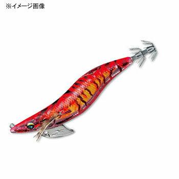 ダイワ(Daiwa)エメラルダスヌード3.5号バーニングシュリンプ7209006