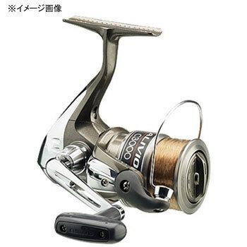 フィッシング, リール (SHIMANO) NEW 2500(3) 11 2500 SCM
