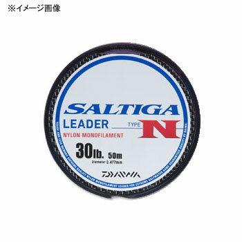 フィッシング, ライン (Daiwa) N 100lb 04625617