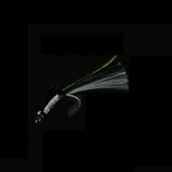 ルアー・フライ, ハードルアー Ocean Ruler() NR M 86376