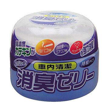 アクセサリー, 芳香剤・消臭剤 (CAR MATE) 100ml DR652