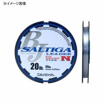 フィッシング, ライン (Daiwa) BJ N 12lb 04625631
