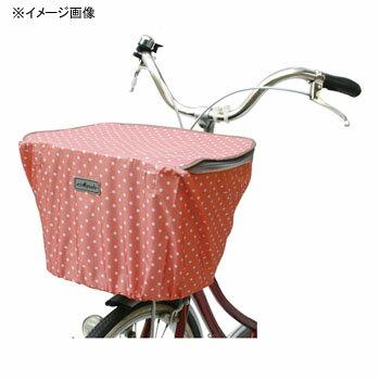 自転車用アクセサリー, サイクルカバー MARUTO() (D-4FMT) YD-2149
