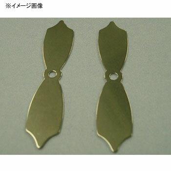フィッシング, その他  NO.11 (L) 52mm PR019