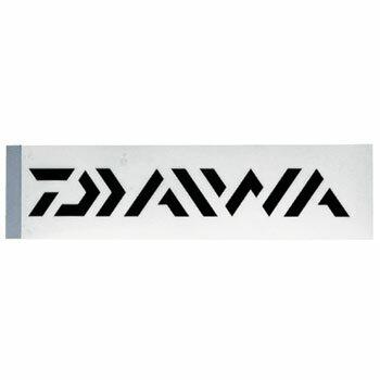 フィッシング, その他 (Daiwa) 150 04000419