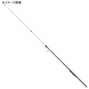 フィッシング, ロッド・竿 (SHIMANO) 405DXT 12 S POWER405DXT