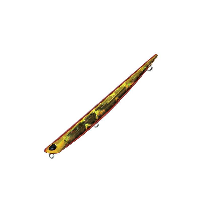 デュオ(DUO)ベイルーフマニック95mmD251湾岸レッド
