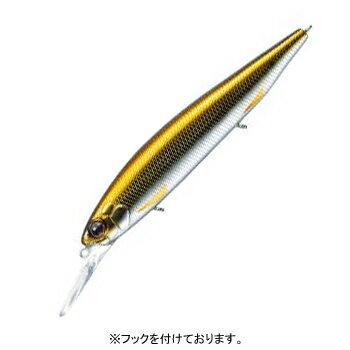 ルアー・フライ, ハードルアー (EVERGREEN) 115mm 604