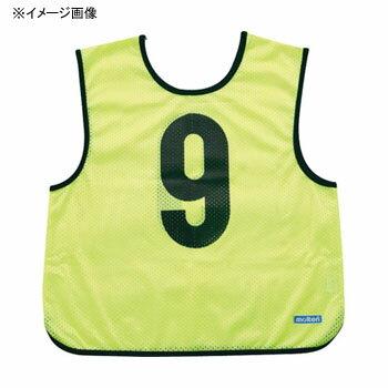 スポーツウェア・アクセサリー, ビブス・ゼッケン (molten) MRT-GB0013 13 (31) MRT-GB0013