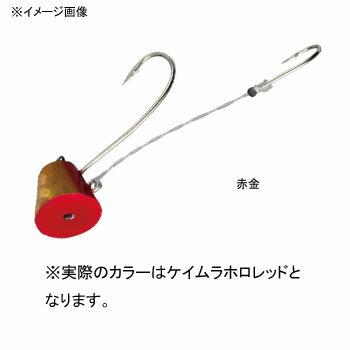 仕掛け, 完成仕掛け (Daiwa) 4 7115124