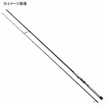 メジャークラフト トルザー シーバス TZS-982M 【大型商品】