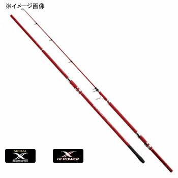 フィッシング, ロッド・竿 (SHIMANO) PF 405CXT S POWER PF405CXT