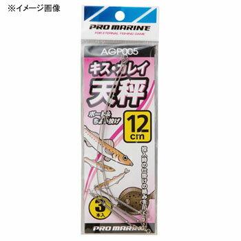 フィッシング, オモリ (PRO MARINE) AGP005 10cm AGP005-10