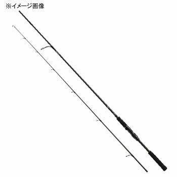 ダイワ(Daiwa) LABRAX(ラブラックス) AGS 106MH 01480032 【大型商品】