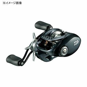 フィッシング, リール (Daiwa) TW 1516 00613450