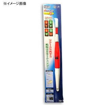 フィッシング, ウキ  FF-CSL3 II 3