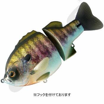 ルアー・フライ, ハードルアー (Deps) 160SS 160mm 02
