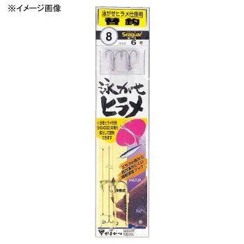 仕掛け, 完成仕掛け (Gamakatsu) 66 11454