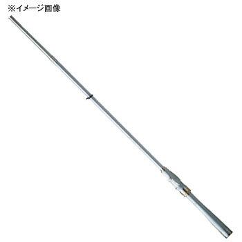 シマノ(SHIMANO) BBX スペシャル 17-52SZ 24870