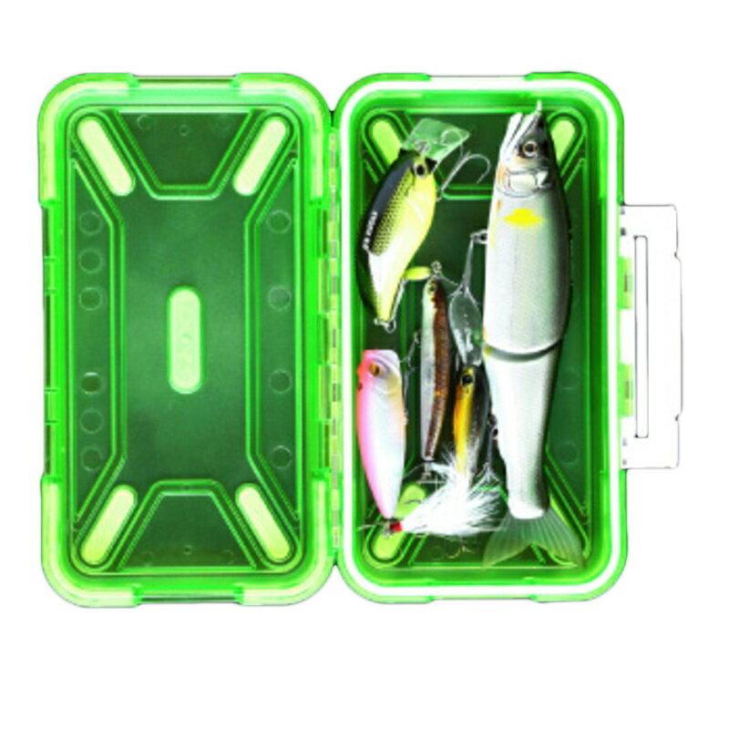 画像4: バス釣りYouTuberないちゅーんさんの「秋」のタックルローテ術! 曰く、「とにかくジョイクロで釣りたい!」
