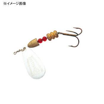ルアー・フライ, ハードルアー (Daiwa) 3 7g S 04884282