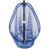 プロックス(PROX) オールインワンソルト 500 ブルー AIOS500