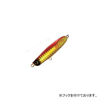 シマノ(SHIMANO)熱砂スピンビームTG42g36Tアカキングラデーション46071